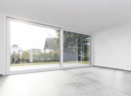 haus kaufen in ostfildern immobilienscout24. Black Bedroom Furniture Sets. Home Design Ideas