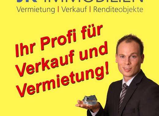 ***Solides 7 FH in idyllischer Feldrandlage von Rödermark/Urberach***