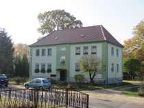 Schnäppchen hübsche Eigentumswohnung in Züsedom