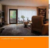 Wohnung Endingen am Kaiserstuhl