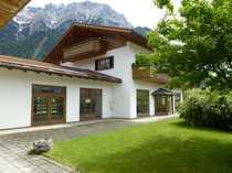 Laden Mittenwald