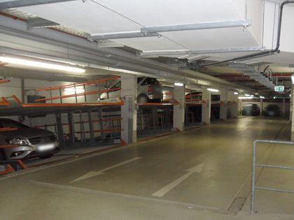 garage kaufen hessen garagen stellpl tze kaufen in hessen bei immobilien scout24. Black Bedroom Furniture Sets. Home Design Ideas