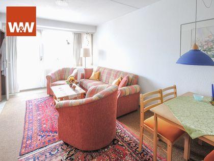 wohnungsangebote zum kauf in altenau immobilienscout24. Black Bedroom Furniture Sets. Home Design Ideas