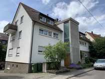 Mehrfamilienhaus mit 5 Wohnungen 2