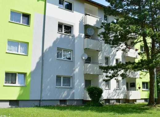immobilien in heidenheim an der brenz immobilienscout24. Black Bedroom Furniture Sets. Home Design Ideas