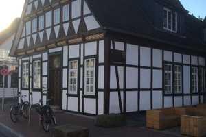 4.5 Zimmer Wohnung in Hannover (Kreis)