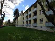 Bild Wohnen im Grünen nahe Heinrich-Laehr-Park ***Besichtigung 27.05.2018, 14.00 Uhr***