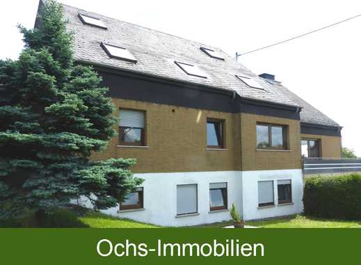haus kaufen in oberhausen bei kirn immobilienscout24. Black Bedroom Furniture Sets. Home Design Ideas