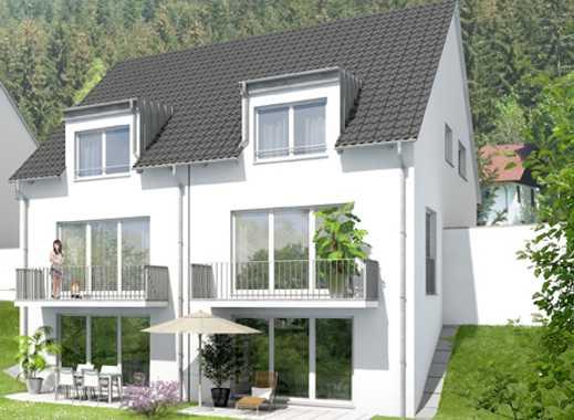 Bauunternehmen Freiburg Im Breisgau haus kaufen in freiburg im breisgau immobilienscout24