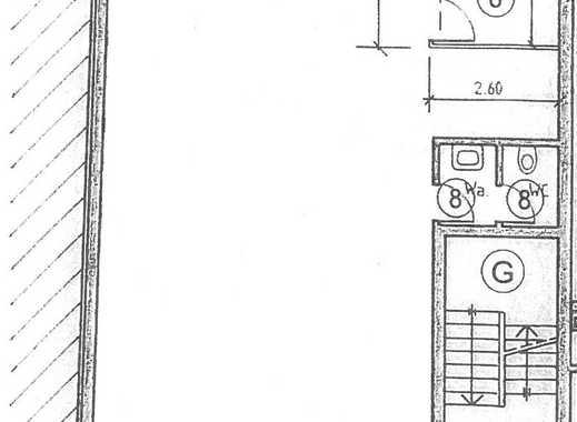 Selm Stadtmitte - Vermietung eines Ladenlokas - Büro für Dienstleistungen im Edgeschoss