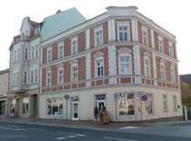 Fremdverwaltung - Moderne Altbauwohnung in zentraler