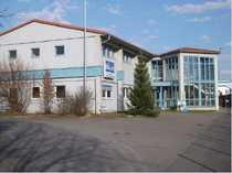Helle Büroeinheit in Weilheim Fischerried