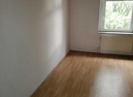 Gemütliche 3-Zimmer- Wohnung mit Balkon!