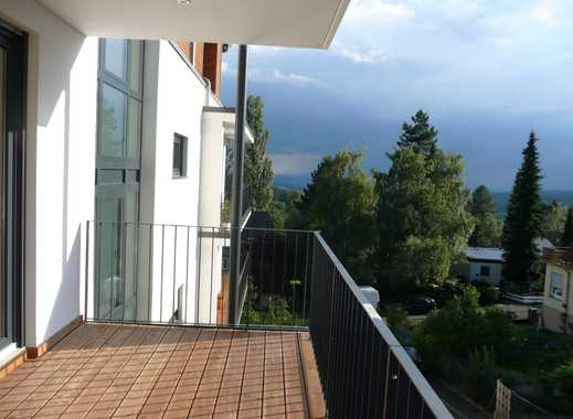 Schuch Immobilien - Schöner Wohnen mit Blick über den Rheingau
