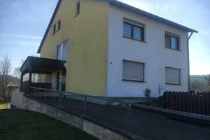 3.5 Zimmer Wohnung in Ahrweiler (Kreis)