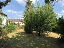 Von Privat Grundstück in Nürnberg-Eibach