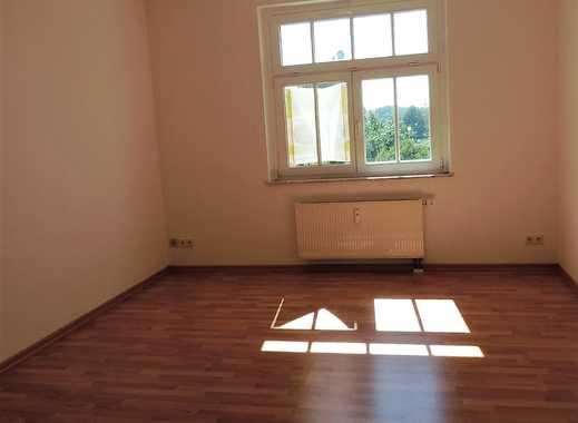 wohnung mieten in engelsdorf immobilienscout24. Black Bedroom Furniture Sets. Home Design Ideas
