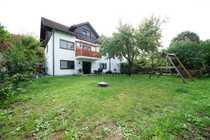 Erbpacht - Mehrfamilienhaus mit 3 Wohnungen