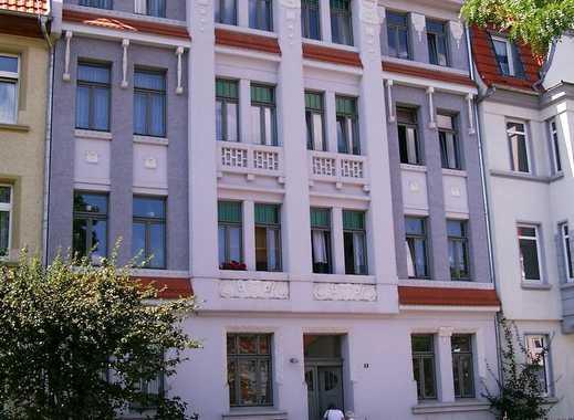 etagenwohnung halberstadt immobilienscout24. Black Bedroom Furniture Sets. Home Design Ideas