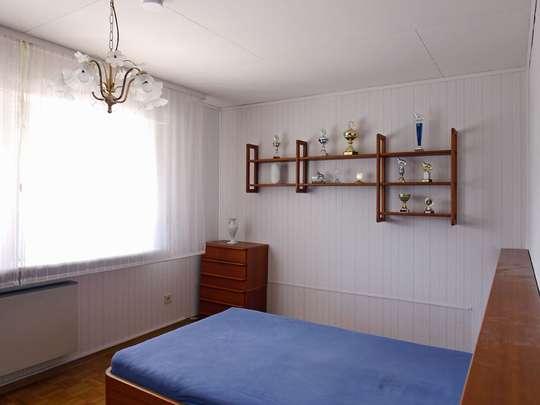 Geräumiges Wohnhaus im Rudower Blumenviertel - Bild 16
