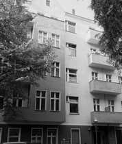 PROVISIONSFREI Renditeobjekt Wohn Geschäftshaus Mietshaus