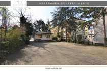 Wohngrundstück in Frankfurt Niederrad zu