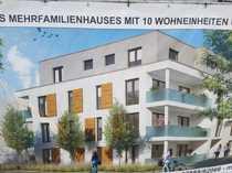 Exclusive barrierefreie 77 2 m²