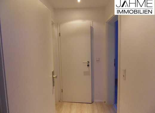 Zentral gelegene 2-Zimmer-Wohnung  in Gevelsberg zu vermieten!