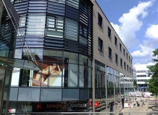 Schicke moderne Wohnung in der Innenstadt von Lüdenscheid