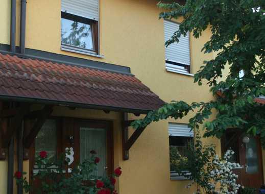 Haus Mieten Neumarkt : haus mieten in neumarkt in der oberpfalz kreis immobilienscout24 ~ Eleganceandgraceweddings.com Haus und Dekorationen