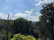 Baugrundstück in Stuttgart-Sonnenberg mit Potenzial -