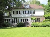 Haus Bonn