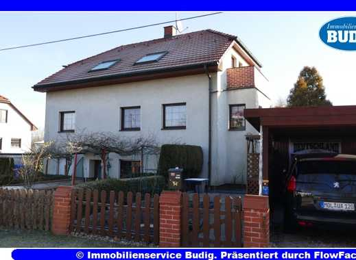 Eigentumswohnung neuenhagen bei berlin immobilienscout24 for Familienhaus berlin