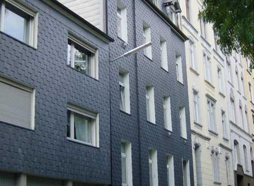 Bereich Nordstadt: Garage zu vermieten