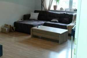 1.5 Zimmer Wohnung in Heilbronn