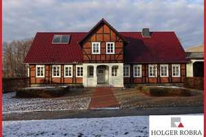 6 Zimmer Wohnung in Altmarkkreis Salzwedel