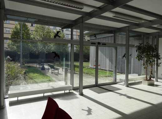 b ro mieten in m ckern leipzig b ror ume. Black Bedroom Furniture Sets. Home Design Ideas