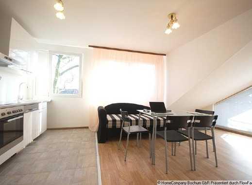 Modern eingerichtete Wohnung für bis zu vier Personen, kurze Fahrzeit zu A 40