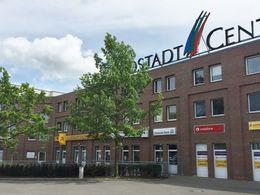 Suedstadtcenter