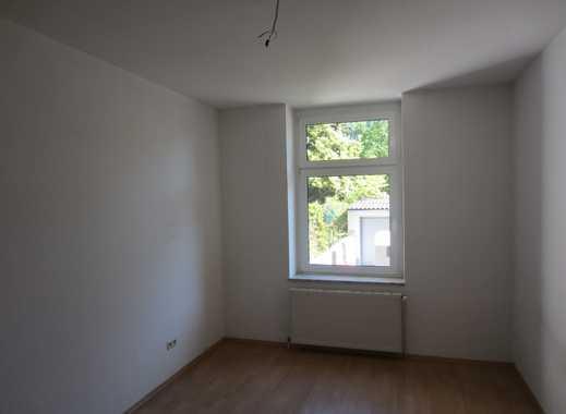 Wohnen in Altenbochum: 2 Zimmer, KDB mit Balkon in angenehmer Hausgemeinschaft und Uninähe