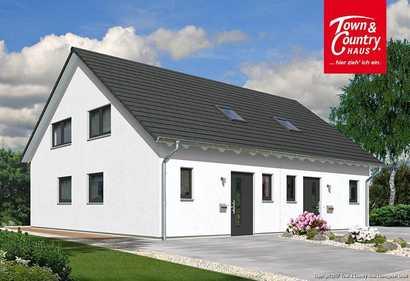 Haus Neu Wulmstorf