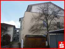 Wohnung Ingolstadt