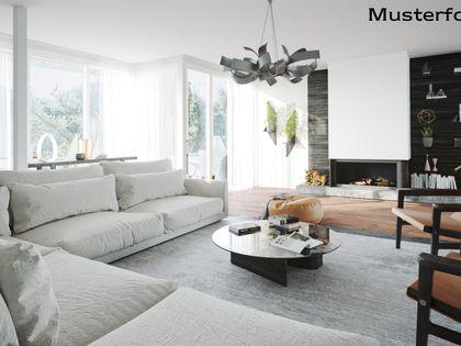 haus kaufen rodalben h user kaufen in s dwestpfalz kreis. Black Bedroom Furniture Sets. Home Design Ideas