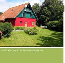 Wohn- und Ferienhaus Am Stausee