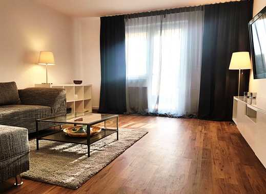wohnung mieten in darmstadt mitte immobilienscout24. Black Bedroom Furniture Sets. Home Design Ideas