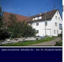 Haus Sankt Johann