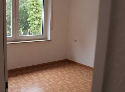 Schöne 2 Zimmer Wohnung Mitten Im Kurort Bad Sassendorf!