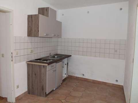 Küche Gebraucht Koblenz   Schones Appartement Mit Kuche Inkl Einbaukuche Und Bad In Vallendar