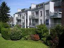 Attraktive Wohnung vor den Toren der Stadt Köln (Hürth-Hermülheim) 3 Zi. KDB, Gäste-WC, südw Balkon