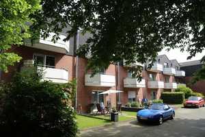 1.25 Zimmer Wohnung in Neuss (Rhein-Kreis)